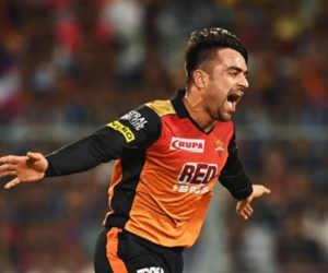 जिस खिलाड़ी को गेंदबाजी के लिए दिए थे 9 करोड़, उसने बैटिंग कर हैदराबाद को पहुंचाया IPL फाइनल में
