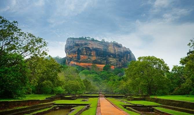 इस रक्षाबंधन कीजिए श्रीलंका की सैर, IRCTC ने दी नई सुविधा