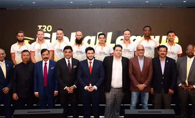 शाहरुख खान ने खरीदी नई क्रिकेट टीम,यह है नाम