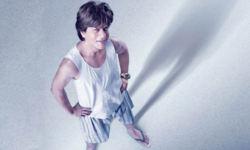 इस पूरी फिल्म में शाहरुख खान दिखेंगे बौने, वो 3 सितारे जिन्होंने अपनाया बौना अवतार