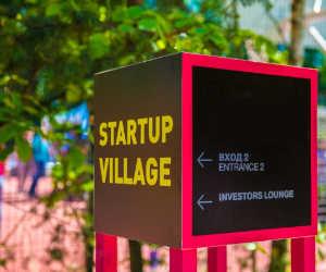 बिजनेस शुरू करने के लिए गुजरात देश का नंबर 1 स्टेट