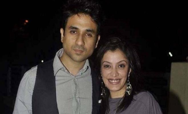 ये हैं वो बॉलीवुड सितारे जिन्होंने भारत के बाहर रचायी शादी