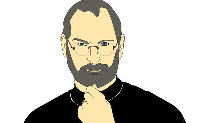 नौकरी से निकाले जाने पर ऐपल कंपनी के शुक्रगुजार थे स्टीव जॉब्स! वजह दिल छू लेगी आपका