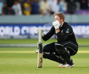 ICC World Cup 2019 : अंपायरों से हुई गलती, क्रिकेट के नियम के मुताबिक न्यूजीलैंड को बनना चाहिए था चैंपियन