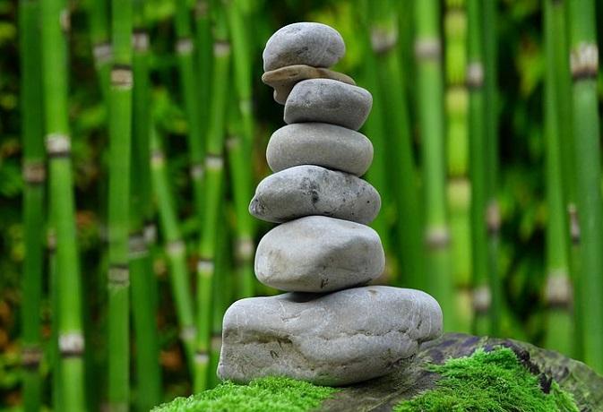जानें क्या है आंतरिक स्थिरता? इसे कैसे पा सकते हैं?