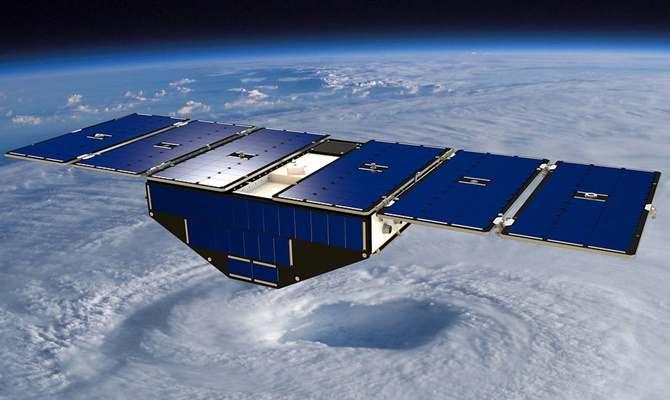 नासा ने बनाया तूफानों को खोजने वाला हाईटेक सेटेलाइट सिस्टम, दुनिया के लिए यूं बनेगा वरदान