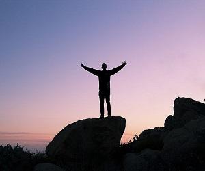 विफलता के तप से बनता है सफलता का योग
