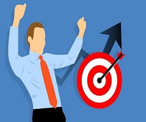 ज्यादा अनुभव लेकर भी आप असफल हो जाते हैं, जानें क्या है सफलता का मंत्र