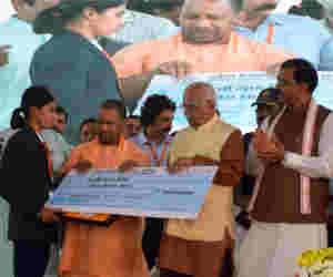छलका दर्द : रजत पदक विजेता सुधा सिंह ने किया प्राइज लेने से इंकार, फिर सीएम से की ये डिमांड