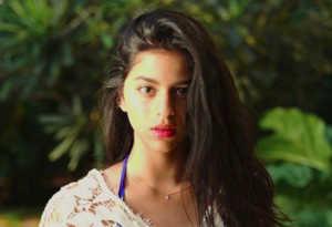 शाहरुख की बेटी सुहाना के डेब्यू का करना होगा चार साल तक इंतजार