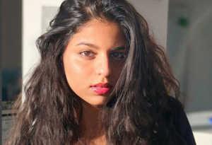 सुहाना के 18वें जन्मदिन पर मां गौरी खान ने दिया यादगार तोहफा, पोस्ट की बेटी की स्टनिंग तस्वीर