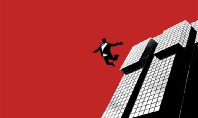 लखनऊ के पॉश इलाके में इंजीनियर ने 11वीं मंजिल से कूदकर की आत्महत्या