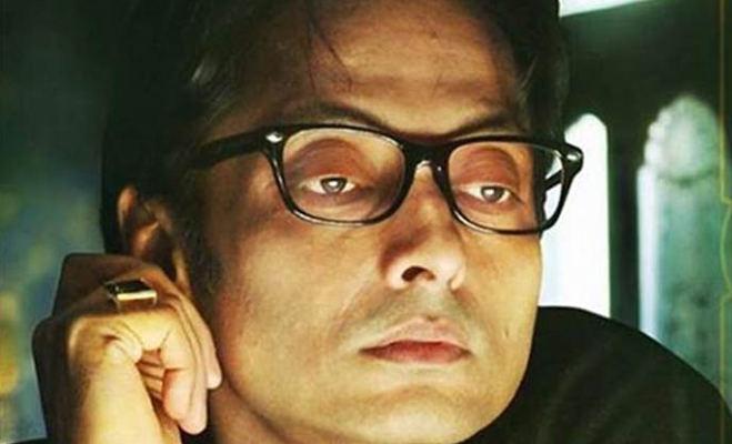 कौन हैं सुजॉय घोष,एक इंजीनियर जिन्होंने 14 मिनट की फिल्म बनाई और बन गए मशहूर डायरेक्टर