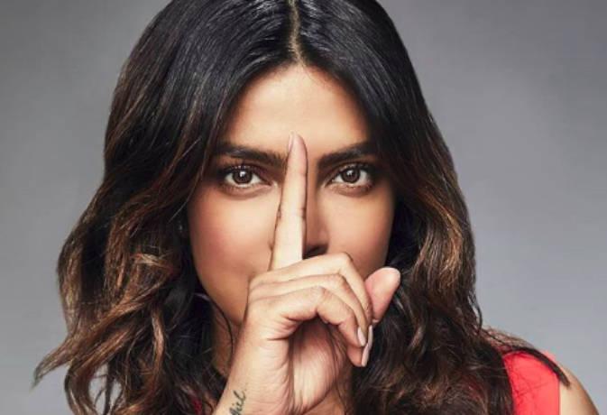 प्रियंका को भारी पड़ रहा है सलमान से 'पंगा',अब शायद ही किसी फिल्म में कभी साथ दिखें