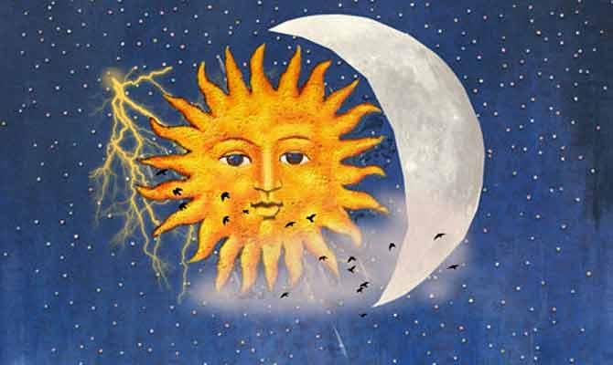 मॉनसून: सूर्य और मंगल की दोस्ती से टूट रही है बारिश की आस