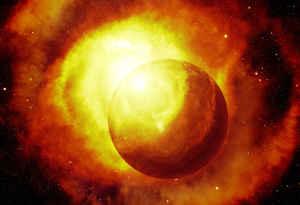 सूर्य पर पहुंचने के लिए नासा तैयार, जुलाई में होगा मिशन लॉन्च