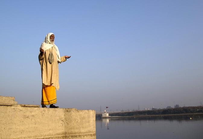 सूर्य देव के मंत्रों का करें जाप,जीवन में मिलेगी सफलता और शांति