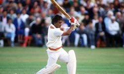इस भारतीय खिलाड़ी ने तोड़ा था ब्रेडमैन का रिकॉर्ड