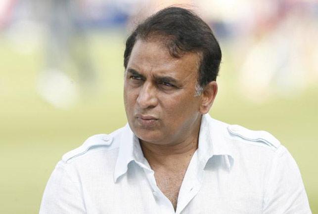 टेस्ट मैचों में दिलचस्पी न रखने वाले प्लेयर टीम से हटें: गावस्कर