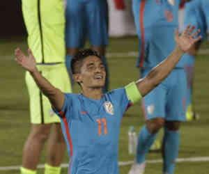 मेसी से अच्छा खेलने के बावजूद इस भारतीय फुटबॉलर को 300 गुना कम मिलती है सैलरी