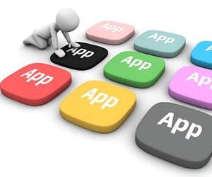 स्मार्टफोन पर हर काम के लिए अलग ऐप रखना क्यों है जरूरी? अब बदलेगी ऐप की दुनिया