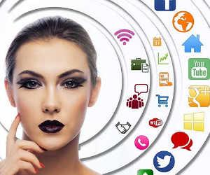 अपने फोन में 50-100 ऐप्स रखने की जरूरत होगी खत्म, ये सुपर ऐप्स करेंगी आपकी जिंदगी आसान