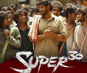 Super 30 movie preview: नए वीडियो में दिखी कहानी में छुपे स्ट्रगल की झलक