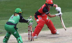 मैच टाई होने के बाद खेला गया सुपर ओवर, वो भी हुआ टाई फिर ऐसे हुआ विजेता का फैसला