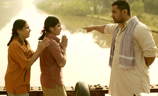 आमिर खान की दंगल,सीक्रेट सुपरस्टार ही नहीं,यह फिल्में भी चीन में मचा चुकीं हैं धमाल
