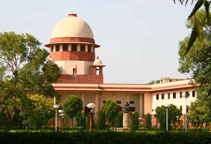 येदियुरप्पा ने पेश की चिट्ठी, सुप्रीम कोर्ट ने कहा शनिवार शाम 4 बजे तक सदन में साबित करें बहुमत