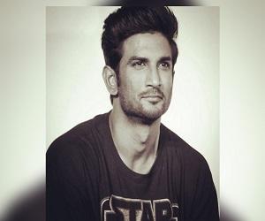 'छिछोरे' की शूटिंग शुरू, सुशांत के साथ इस हीरोइन की दिखेगी जोड़ी!