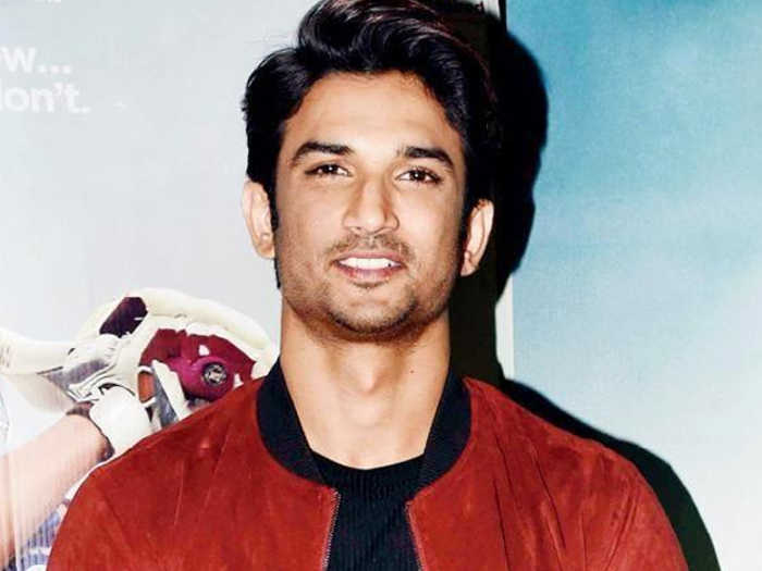 Sushant Singh Rajput Family To Start Foundation In His Name To ...