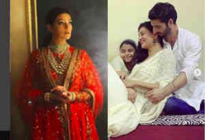 सुष्मिता सेन भी ब्वाॅयफ्रेंड संग वेडिंग को हैं तैयार, जानें कब करेंगी शादी