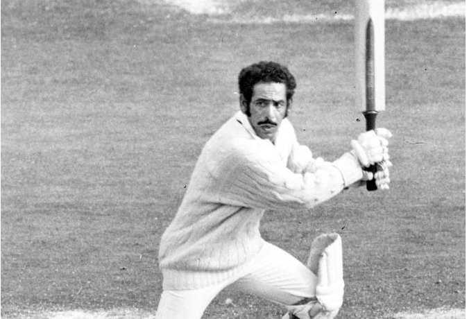 वो भारतीय क्रिकेटर जिसने खुद पढ़ी अपनी मौत की खबर, आज भी हैं जीवित