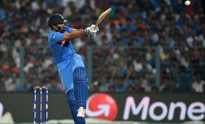 indvsaus : टी-20 में सबसे ज्यादा रन बनाने वाले 10 बल्लेबाज,सिर्फ एक ने लगाया है शतक