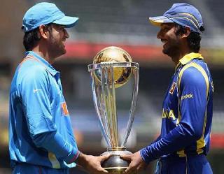 क्या फिक्स था 2011 वर्ल्डकप फाइनल, पुलिस ने श्रीलंका के पूर्व सलेक्टर्स से 6 घंटे की पूछताछ