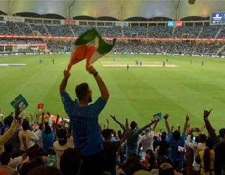 इस साल नहीं होगा एशिया कप, BCCI अध्यक्ष सौरव गांगुली ने लगाई मुहर