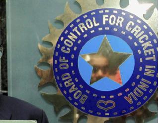 सीईओ राहुल जौहरी ने बीसीसीआई को छोड़ा, बोर्ड ने स्वीकार किया उनका इस्तीफा