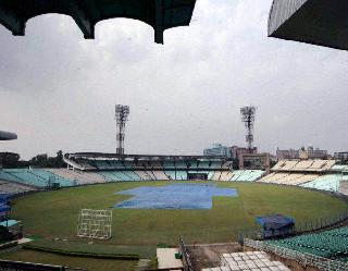 भारत में कब शुरु होगा घरेलू क्रिकेट, BCCI अध्यक्ष गांगुली ने बताया