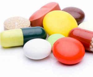 60 फीसदी तक सस्ती मिलेंगी दवाएं