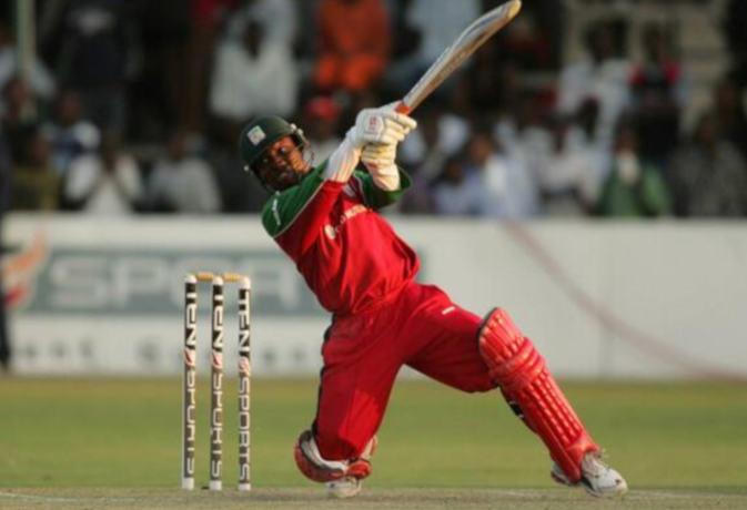बेटा देख सके खेलते हुए इसलिए संन्यास के 6 साल बाद मैदान पर लौट रहा ये दिग्गज क्रिकेटर