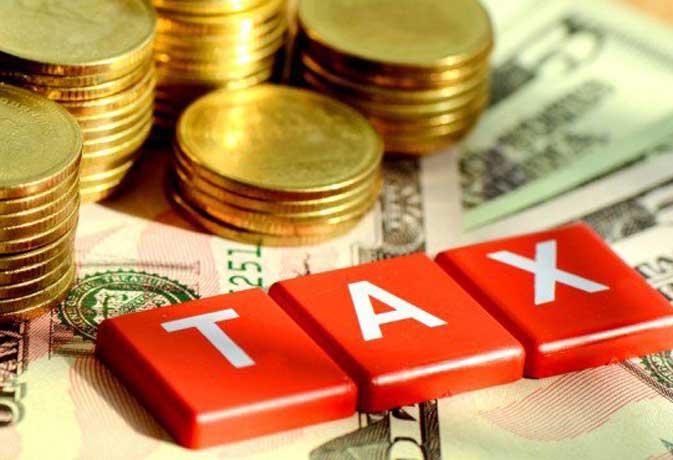 टैक्स बचाना है तो इन पांच जगह करें निवेश, इनकी आय पर नहीं लगता है कर