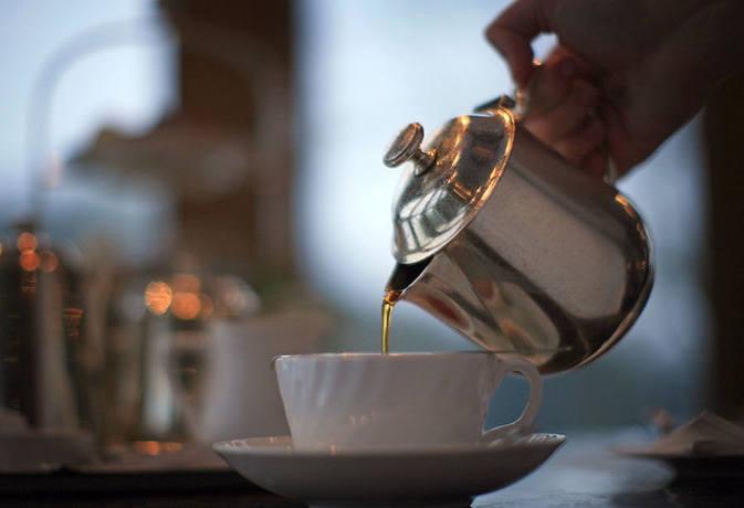 छपरा में जहरीली चाय पीकर तीन लोगों की मौत, चाय में पत्ती की जगह डाल दी थी थाइमेट