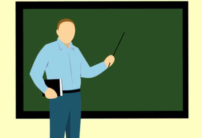 3500 से ज्यादा पद रिक्त :  आसानी से बन सकेंगे डिग्री कॉलेज के प्राचार्य, नियुक्ति के ये नियम हुए आसान