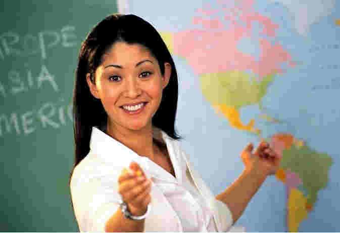 यूपी में 68 हजार शिक्षकों की भर्ती का रास्ता साफ, जानें ऑनलाइन आवेदन की तिथि