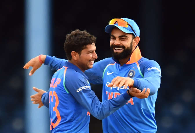 Ind vs Sa सकरात्मक रहा नतीजा तो ये भारतीय खिलाड़ी हो सकते हैं मैच ऑफ द मैच के दावेदार