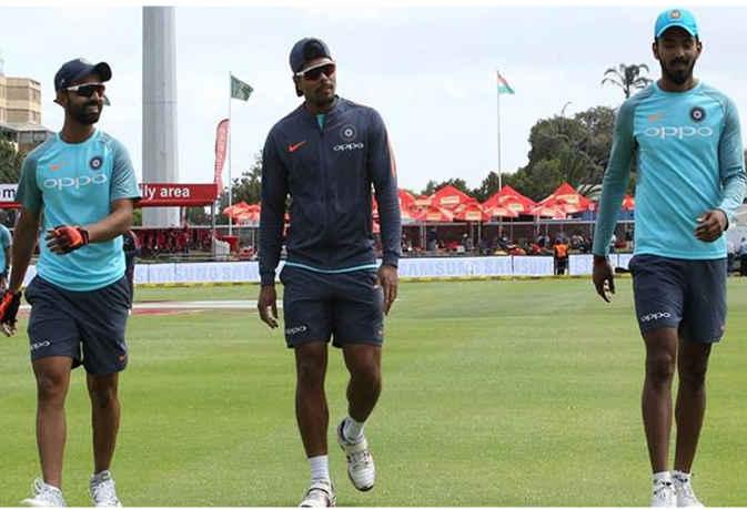 पहला टेस्ट हारने के बाद बदल सकती है टीम इंडिया, कौन आएगा अंदर और कौन होगा बाहर