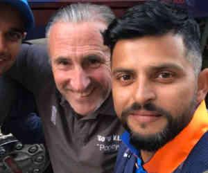 टीम इंडिया के बस ड्राइवर ने खोले अहम राज, जानिए भारतीय खिलाड़ियों की वो बातें जो अब तक थी छुपी