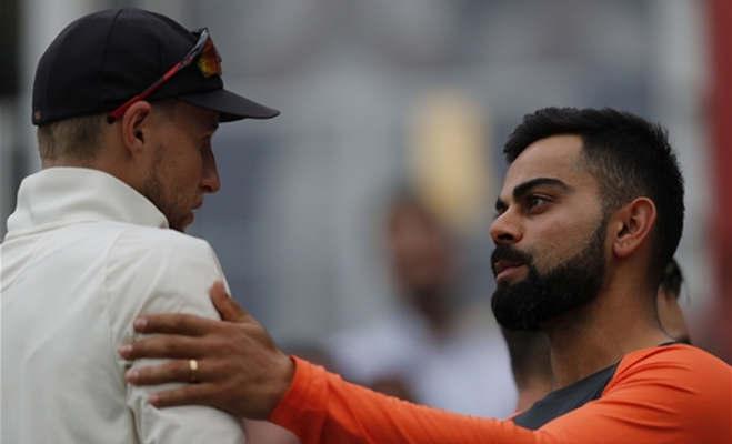 एक सीरीज हार ने भारतीय खिलाड़ियों को बिठा दिया जमीन पर,देखें हार को बयां करती 5 तस्वीरें