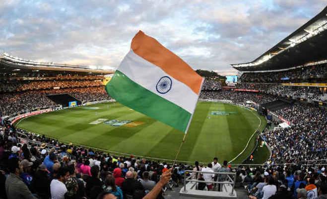 वर्ल्ड कप में कौन 15 भारतीय खिलाड़ी खेलेंगे,इस तारीख को होगा एलान